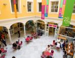 Aprender Español en CLIC Sevilla